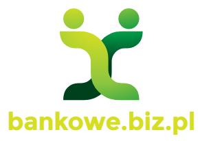 bankowe.biz.pl